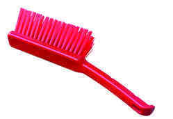 carpet brush. carpet brush e