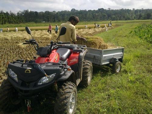 Used Utility Vehicles >> Utv Atv Multi Utility Vehicles For Sale In India Outdeck