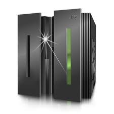 Server Installation and Troubleshooting
