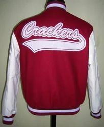 College Baseball Jersey