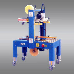 Heavy Duty Model Carton Sealing Machines