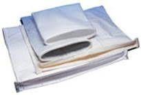 Envelope Filter Bags