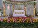 Floral Designing And Styling