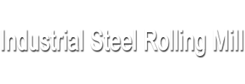 Industrial Steel Rolling Mill & Co.