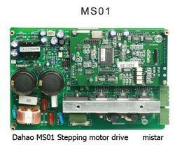 Dahao MS01 Stepping Motor Drive