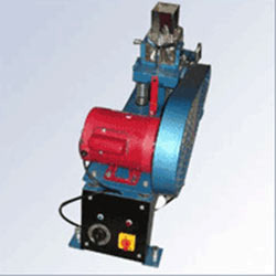 Civil Engineering Vibrating Equipment