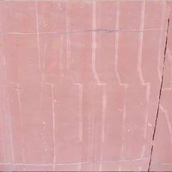 Gangsaw Dholpur Stone