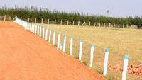 Aruna Garden Projects