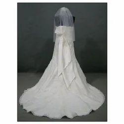 Ladies Gown in Hyderabad, Telangana | Women Gown , Ladies Ka Gown ...