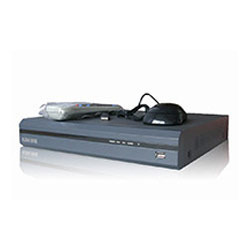 DVR Video Digital Recorder