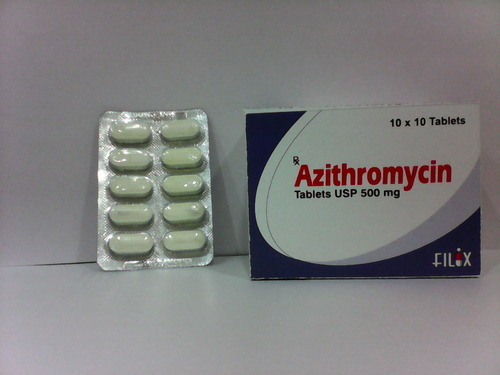 Zithromax 500 mg Best For Order