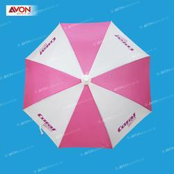 Pink Kargil Umbrella