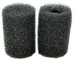 Pu Foam Filters