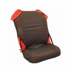 Car Seat Cover - Manufacturers & Suppliers in India