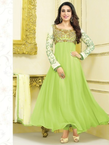 8317f83f5ecb Party Wear Suits   Cilory   Manufacturer in New Delhi   ID: 8130573333