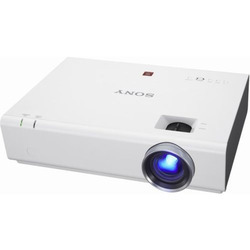 Rental Sony Projectors