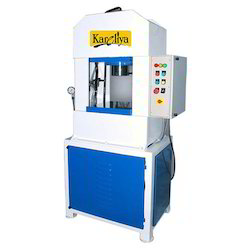 Gold Coin Making Machine At Best Price In India