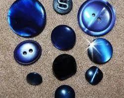 Acrylic Button