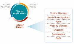 Insurer Claims