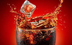 Black Cola-T Soft Drink Concentrate, Liquid, Packaging Size: 5 L, 30 L