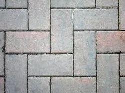 Paver Block Construction Service