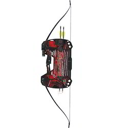 Archery Equipment at Best Price in India