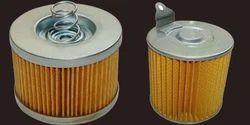 Automobile Filter