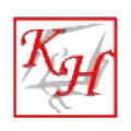 Kiran Hydraulic