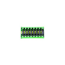 8-Channel Digital Output Module