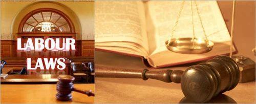 labor laws in maharashtra
