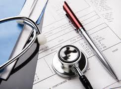 Customized Health Check- Up Packages