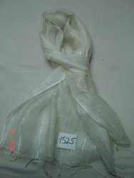 Linen Cotton Scarves