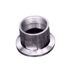 T.C. BSP Stainless Steel Pipe Fittings[