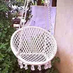 Chair Hammocks