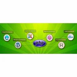 PHP Application Development