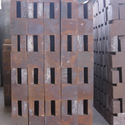 Refractory Cement Brick
