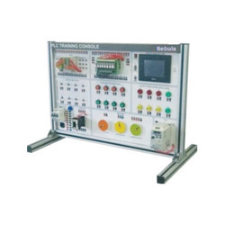 Control & Instrumentation Lab Products