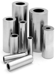 Monel Nickel Alloy Tube