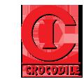 Crocodile Industries