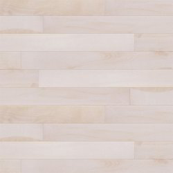 White Beech Flooring