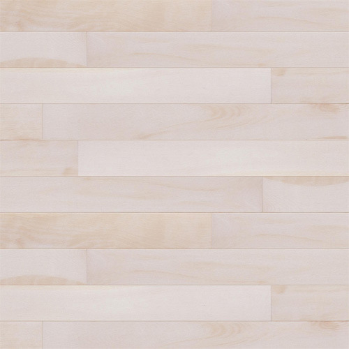 White Beech Flooring