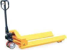 Roll Pallet