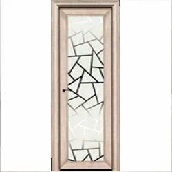 Adorable 60 Bathroom Doors Manufacturers Decorating Inspiration Of Fibre Bathroom Doors