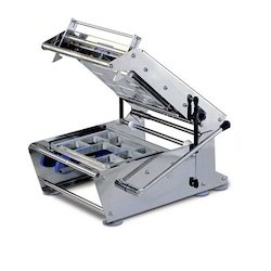 Top Sealer Machines
