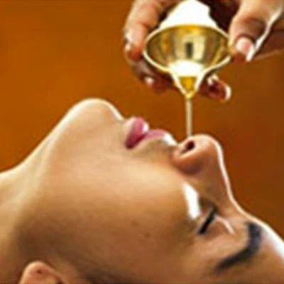 Nasya Ayurvedic Treatment in Kozhikode | ID: 4767115612