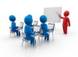 Training Academy Services