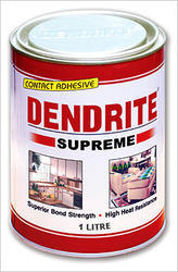 Dendrite Supreme Adhesives