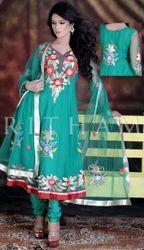 Punjabi Suits S-239
