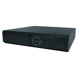 Hikvision Ds 7732ni K4 Embedded 4k Nvr At Rs 19000 Number