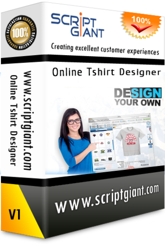 T Shirt Design Software Online T Shirt Design Software Manufacturer From Kolkata